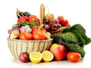 能降血糖的食物有哪些 降血糖食物的食用方法